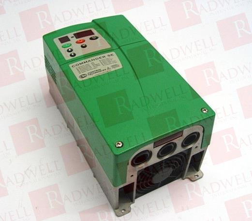 NIDEC CORP SE2D200150