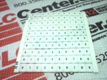ENTRELEC 234-001-27