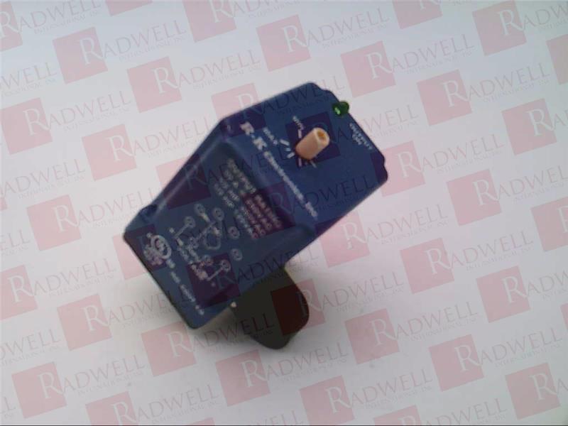 CJD120A5 RK ELECTRONICS CJD-120A-5