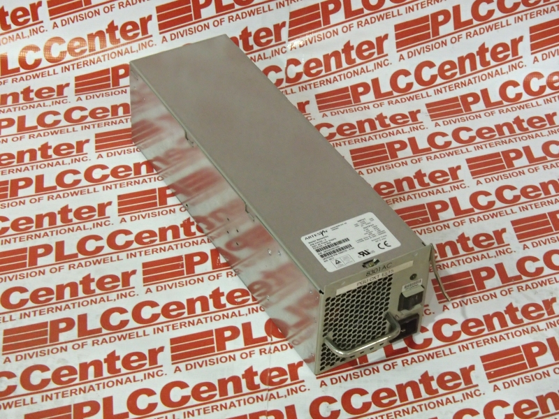 NORTEL NETWORKS 321120-A