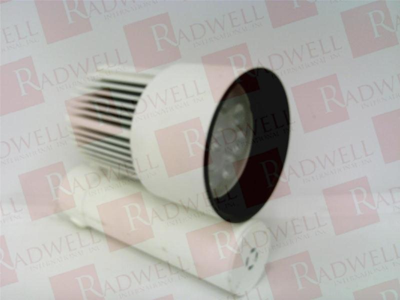 738 22nfwh 3k By Janmar Lighting Or Repair At Radwell