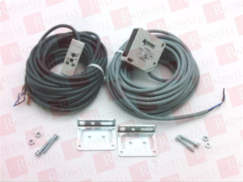 ALBANY DOOR SYSTEMS 8904R0002