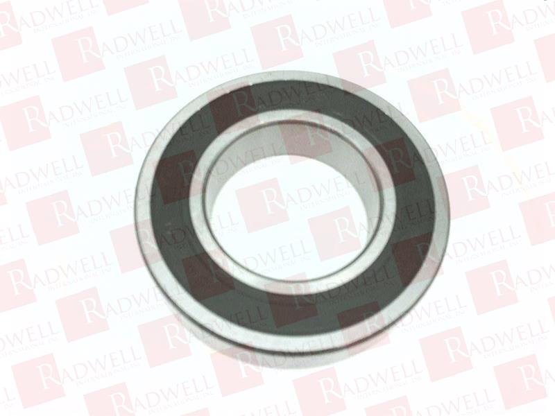 NEW CONSOLIDATED R-22 BALL BEARING