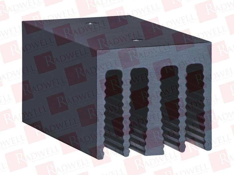 AAVID THERMAL TECHNOLOGIES 54-013118-01