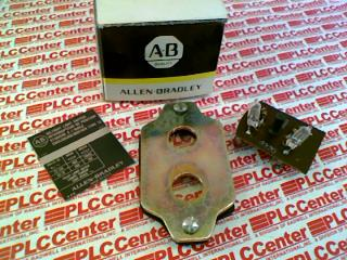 ALLEN BRADLEY 802T-N1