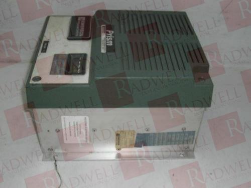 NIDEC CORP 2950-1000-I 0