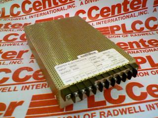 ADTECH POWER INC B5D10