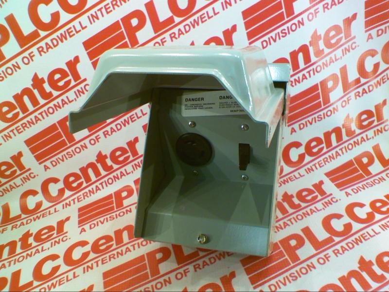 MIDWEST ELECTRIC U024SP