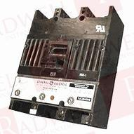 GENERAL ELECTRIC TJC36400B