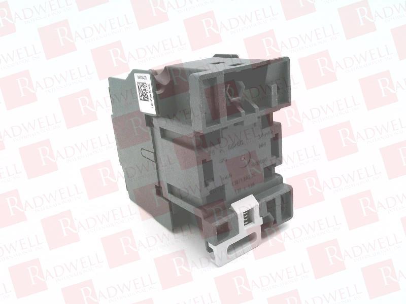 SCHNEIDER ELECTRIC LC1E0910M5 2
