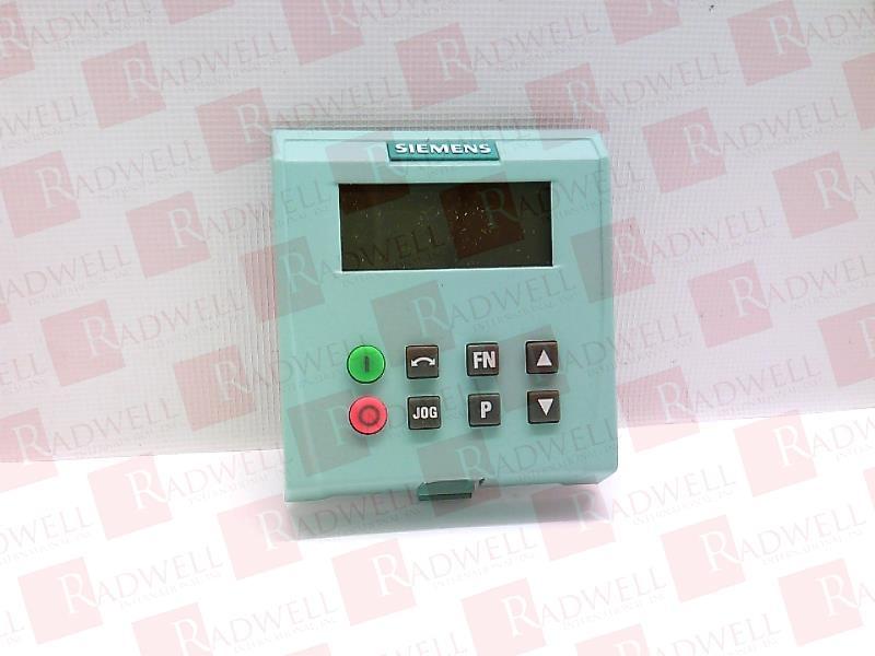 Warranty S-301 15A Used 125V Nihon Kaiheiki Toggle Switch