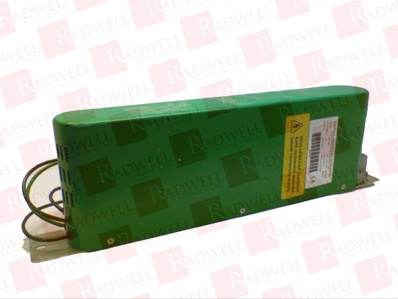 NIDEC CORP 4200-0010 0
