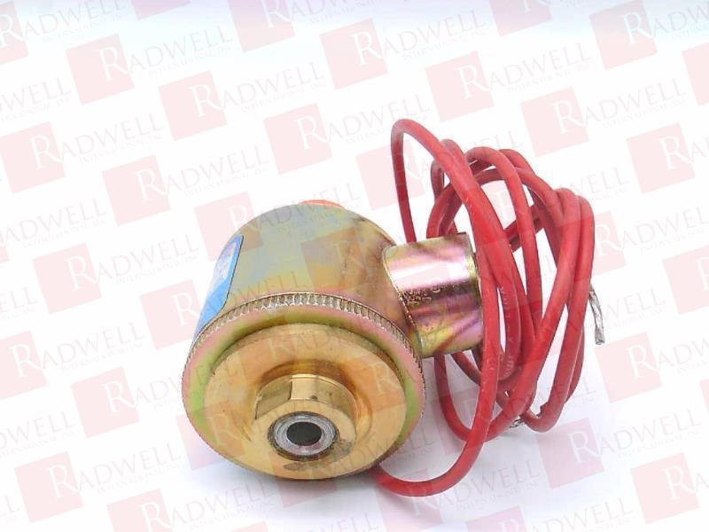 PARKER PX5-L-65960 1