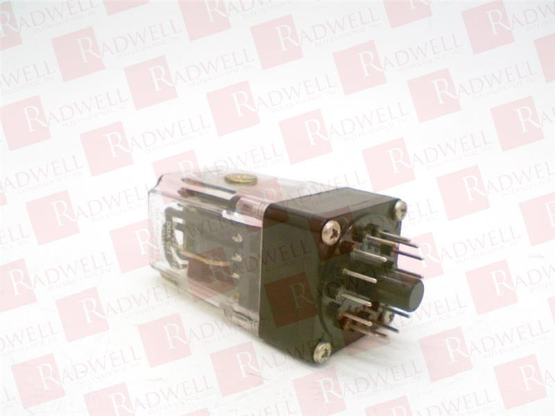 Magnecraft Relay Wiring Diagram D on double pole relay diagram, magnecraft relay w171dip-3, 8 pin relay socket diagram, magnecraft relay accessories, chevrolet ssr ignition harness diagram, reed relay diagram, latching relay diagram, dayton solid state relay diagram,