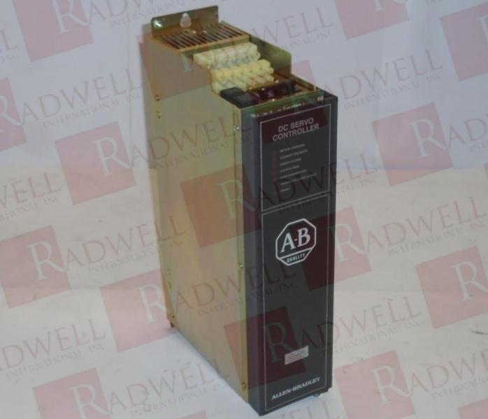 ALLEN BRADLEY 1388B-AV40 1