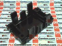 FURNAS ELECTRIC CO 49D55076001