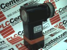 THOMSON MICRON DTRS60-030