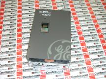 GENERAL ELECTRIC 6KP1123060X9B1