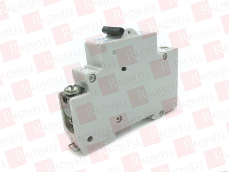 GENERAL ELECTRIC V07103 1