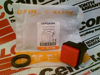 ELFIN 020PQASRK