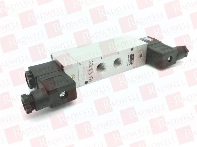 AIRTEC MF-97-533-HN-432 0