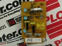 SCHNEIDER ELECTRIC 14-0017-101