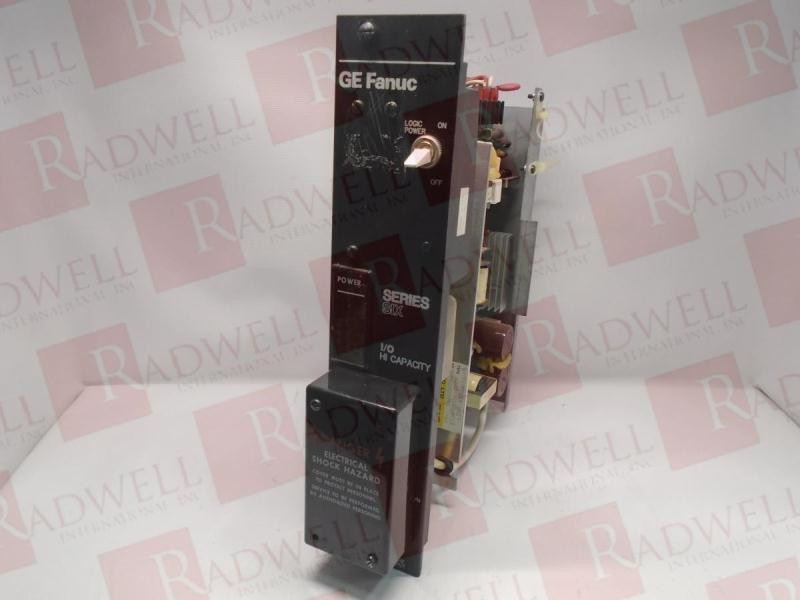 FANUC A20B-9000-0710