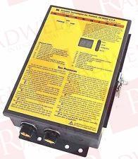 Lcm 100 By Omron Buy Or Repair At Radwell Radwell Com