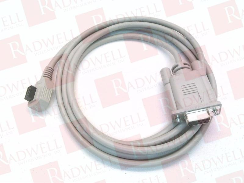 STB-XCA-4002 by SCHNEIDER ELECTRIC - Buy or Repair at Radwell ...