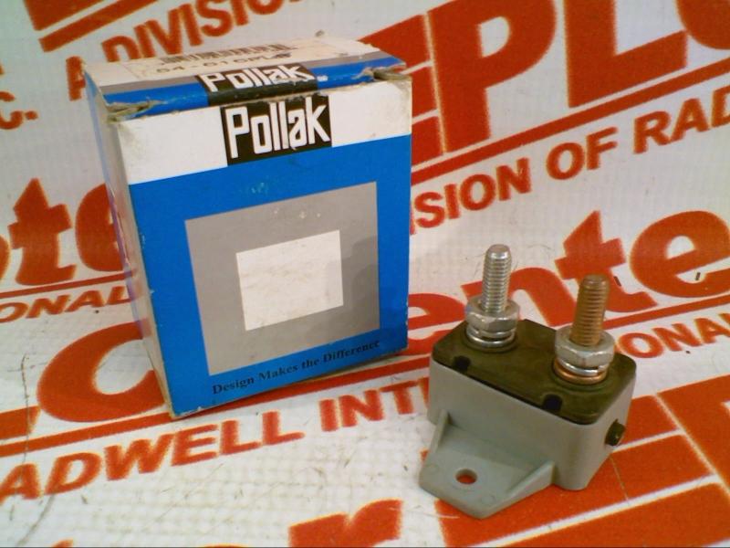 POLLAK 54-616-PL