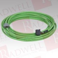FANUC LX660-4077-T296/L50R03