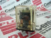 CARDINAL CONTROLS BRY-6A-277VAC