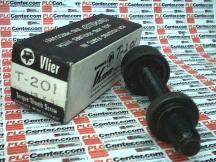 VLIER T-201
