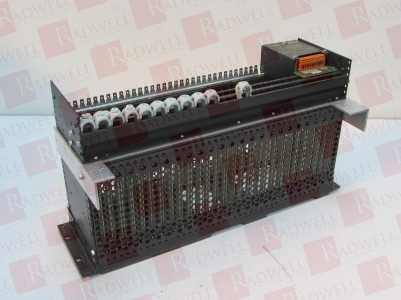 SCHNEIDER ELECTRIC 0514-91-010-000 0