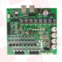 GASBOY M06333K002