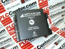 ADVANCED MOTION CONTROLS PS2X300W-48V