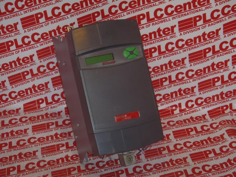 BARDAC PLX115/270