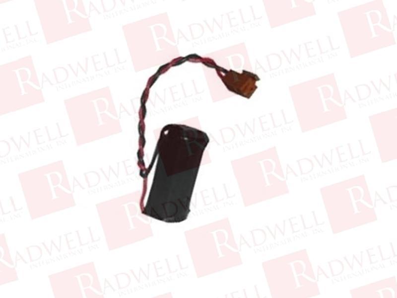 RADWELL VERIFIED SUBSTITUTE A03B-0805-K011-SUB