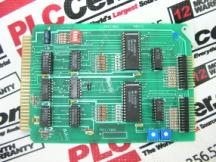 MICRO COMM 7911HDC