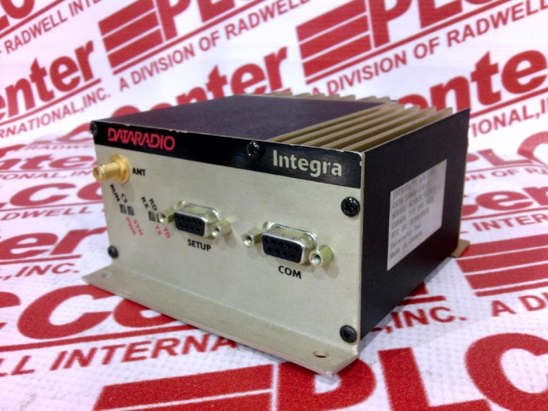 DATARADIO INB48-530-T