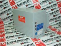 GENERAL ELECTRIC 65L808TQ1