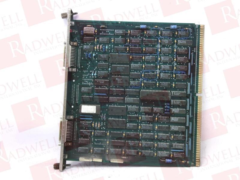 OSAI OS5250