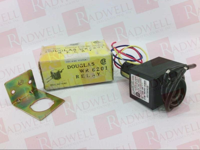 Brilliant Wr 6201 By Douglas Power Equipment Buy Or Repair At Radwell Wiring Cloud Pendufoxcilixyz