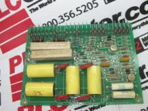 FANUC IC3650SRDH2