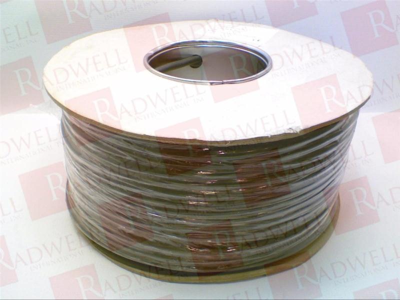 ELAND CABLES A2D5BK02005S100