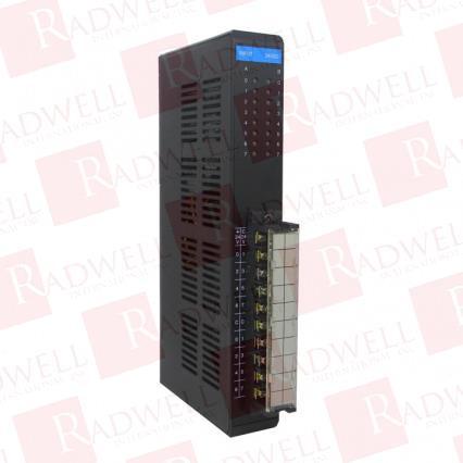 FANUC IC630MDL301 0