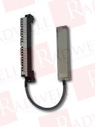 SCHNEIDER ELECTRIC 28460012VI03002