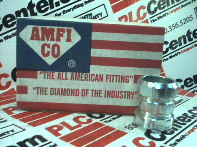 AMERICAN FITTINGS NT2762