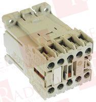 GENERAL ELECTRIC MC1C310ATD 2