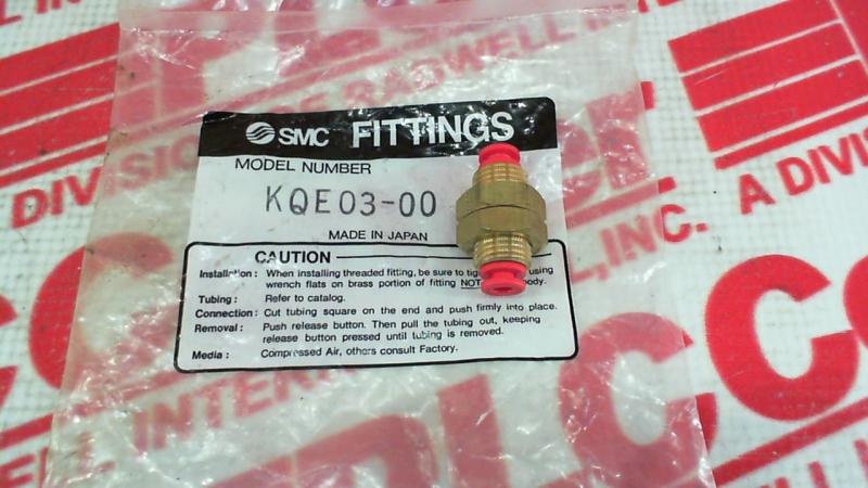 SMC KQE03-00